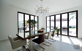 ing n hrer t ren tore fenster sonnenschutz. Black Bedroom Furniture Sets. Home Design Ideas